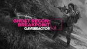 GR Liven uusinta: Ghost Recon: Breakpoint