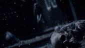 The Witcher's Bestiary - Netflix-dokumentti