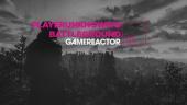 GR Liven uusinta: PlayerUnknown's Battlegrounds
