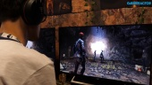 Strange Brigade - E3 Video Preview