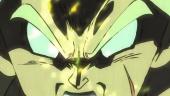 Dragon Ball Super: Broly - Japanese SDCC Trailer