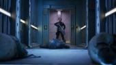Doom: Annihilation - We Call it Hell -traileri
