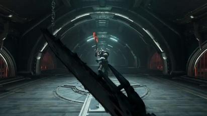 Doom Eternal - Stadia Gamescom -traileri