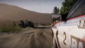 WRC 10 - julkistustraileri