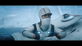 Subnautica: Below Zero - April 2021 Traileri