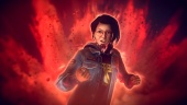 Life is Strange: True Colors - Power and Consequence -traileri