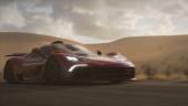 All the Big Xbox Game Pass Announces - virallinen traileri