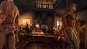The Elder Scrolls Online - Console Enhanced -julkaisutraileri
