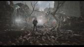 Pioner - E3 2021 Traileri