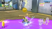 Mario Kart 8 Deluxe - Coin Runners 1080p60 -pelikuvaa