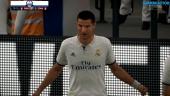 FIFA 17 - Carrefour Esports Gamepolis, finaalien kohokohdat ja parhaat maalit