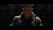 Blade Runner 2049 -traileri