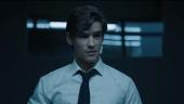 Titans - SDCC Official Trailer