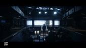 Nightflyers - Season 1 SSDC Trailer