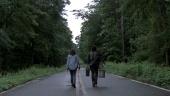 The Walking Dead Season 9 - Official Comic-Con Teaser