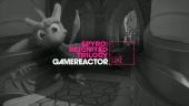 GR Liven uusinta: Spyro: Reignited Trilogy