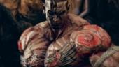 Tekken 7 - Fahkumram-traileri
