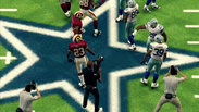 Madden NFL 25 - Connected Franchise Trailer Feat. Owner Mode