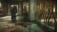 Killzone: Mercenary - Blackjack Trailer