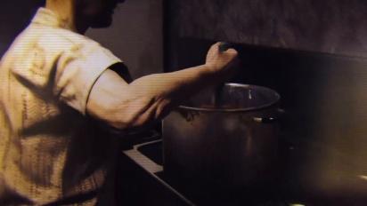 Resident Evil 7: Biohazard - DLC Banned Footage -traileri