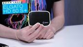 Nopea katsaus - Elgato HD60 S+