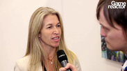 E3 12: Lucy Bradshaw SimCity Interview