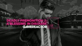 GR Liven uusinta: Deadly Premonition 2: A Blessing in Disguise