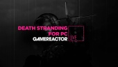 GR Liven uusinta: Death Stranding PC