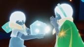 Sky: Children of the Light - Season of Assembly Traileri