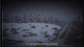 Pokémon Legends: Arceus - Hisui Rare Footage Traileri