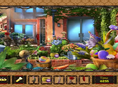 Night Hunter Hidden Objects - Download Free Android Games
