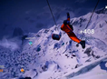 Steep - Never tell me the odds